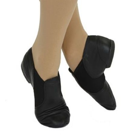 Picture for category Jazz Dance Shoes