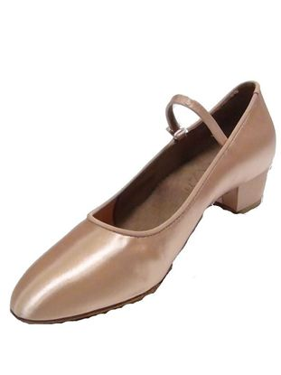 Ballroom Dance Shoe - Amy