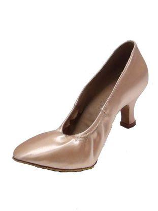 Ballroom Dance Shoe - Katusha