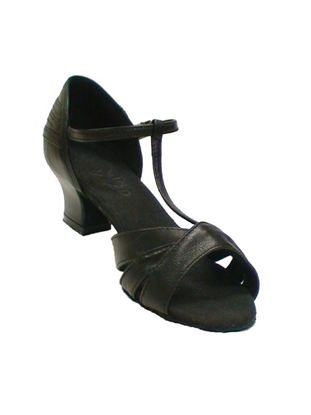 Ballroom Dance Shoe - Lisa