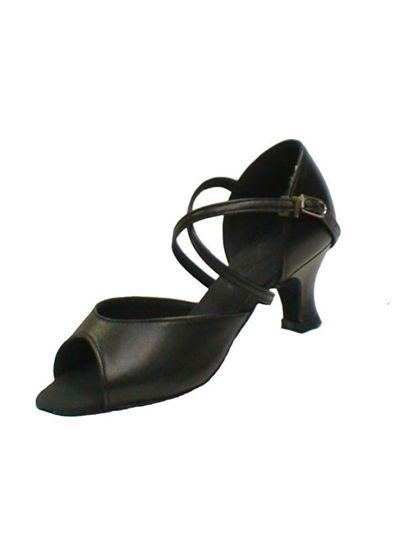 Ballroom Dance Shoe - Rita