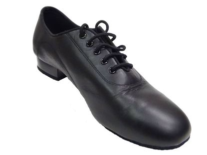 Men Ballroom Dance Shoe Enzo