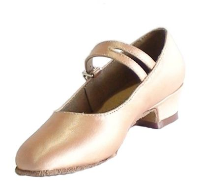 c317ba09d92f Children Dance shoes Houston, TX-International Dance Design