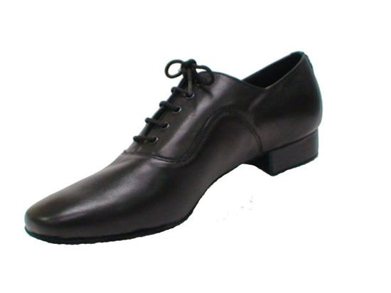 Men Ballroom Dance Shoe eddie