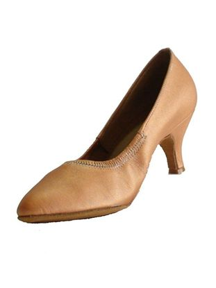 Ballroom Dance Shoe - Ella