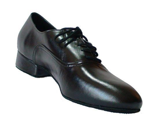 Men Ballroom Dance Shoe Rob