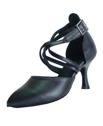 Ballroom Dance Shoe - selena