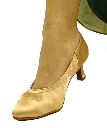 Ballroom Dance Shoe - Sharon