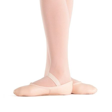 Picture for category Children Ballet Dance Shoes