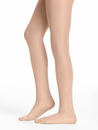 Picture for category Dance Tights