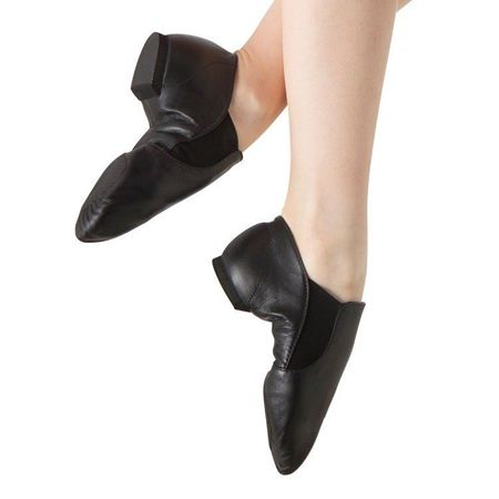 Picture for category Ladies Jazz Shoes