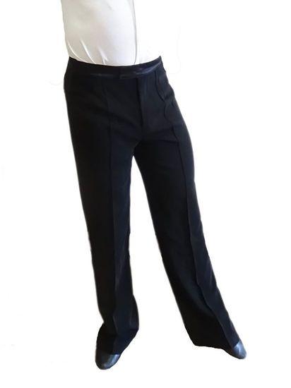 Imagen de Latin Dance Pants (in-stock)