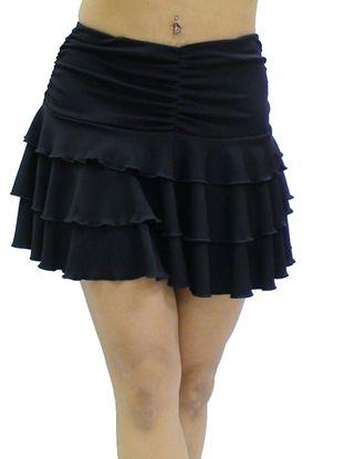 Imagen de Fun and Flirty Skirt