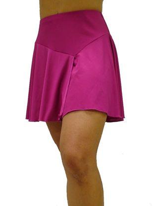 Imagen de I've Got a Secret Practice Skirt