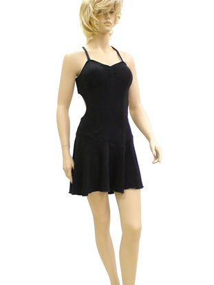 Picture of Little Black Dress