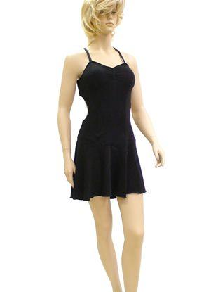 Imagen de Little Black Dress
