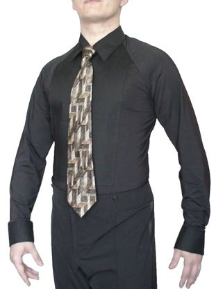 Picture of Stretch Smooth Shirt