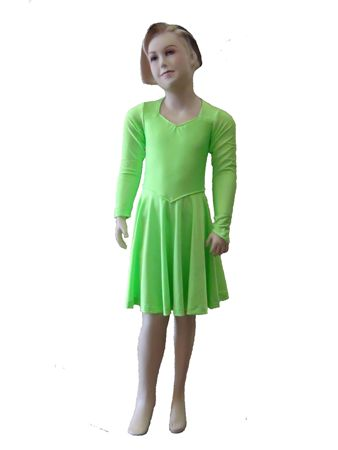 Picture for category Syllabus Costumes