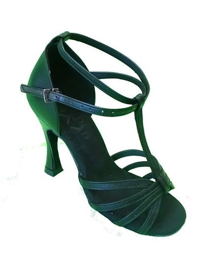latin dance shoes Shakira
