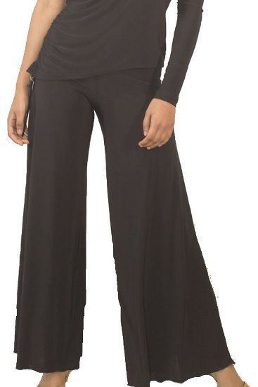 Picture of Palazzo Dance Pants