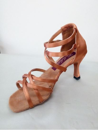 clearance dance shoes - adriana