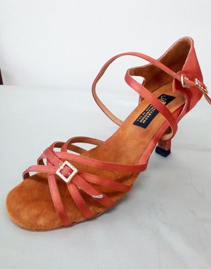 clearance dance shoes - karina