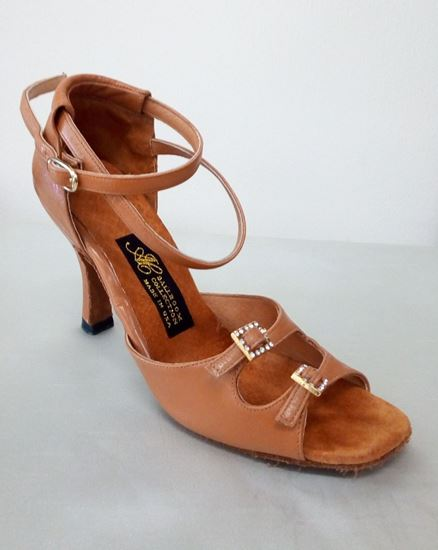 clearance dance shoes - Marley