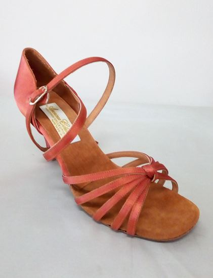 clearance dance shoes - sasha