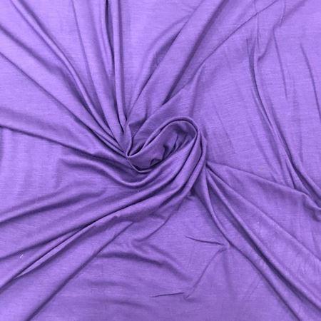 Imagen para la categoría Stretch Cotton Knits