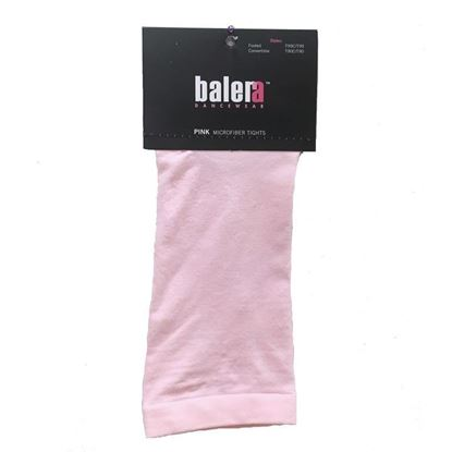Girls Economy Convertible Tights (Pink) in Houston and Sugar Land